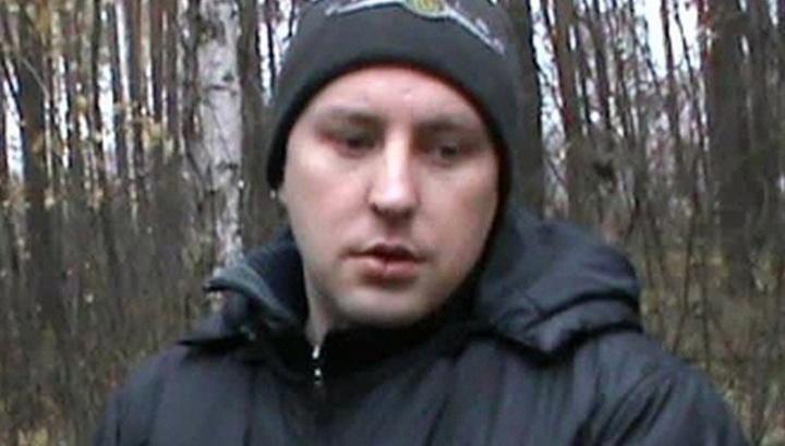Уральский маньяк приговорен к пожизненному заключению