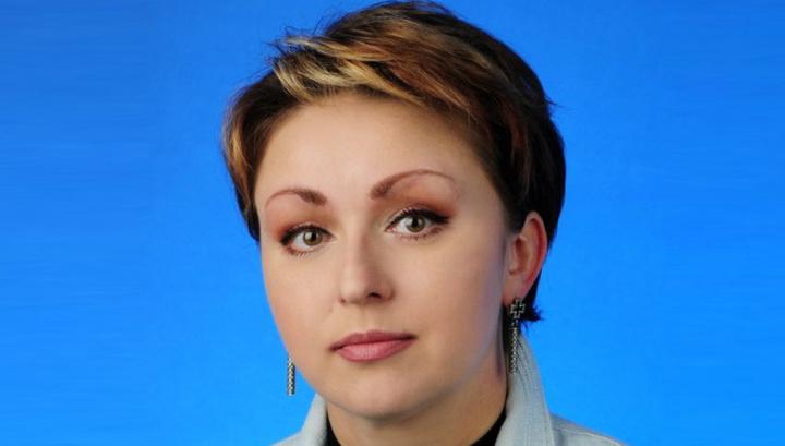 Региональный министр предлагает питаться на 3,5 тысячи рублей в месяц