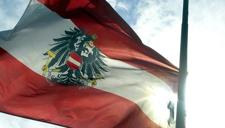 Антироссийские санкции наносят ущерб Европе, считают в австрийском парламенте