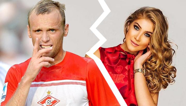 Денис Глушаков может отправиться в СИЗО к Кокорину и Мамаеву