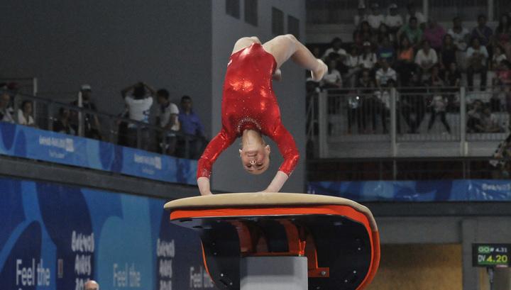 Юношеская Олимпиада: россияне пополнили копилку сборной еще тремя медалями