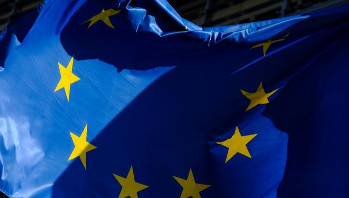 ЕС одобрил новый механизм санкций за применение химоружия