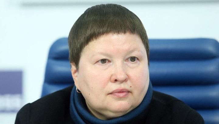 Эксперт Общественной палаты РФ: в решениях Константинополя верх взяла политика