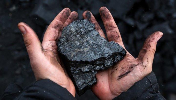 Почти 300 тысяч тонн топлива завезли на котельные Приморья