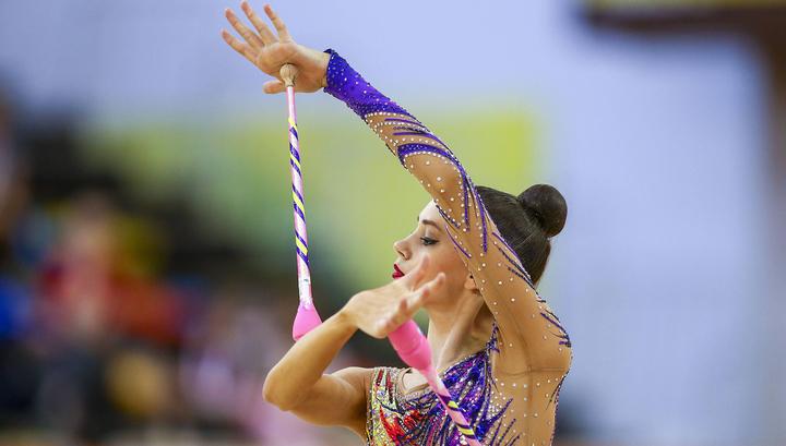 Юные российские спортсмены завоевали четыре медали на Играх в Буэнос-Айресе