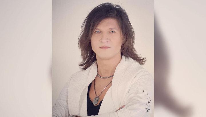 В 31 год умер солист группы