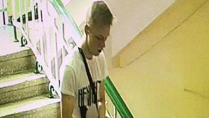 Росляков, открывший огонь в колледже в Керчи, действовал в одиночку