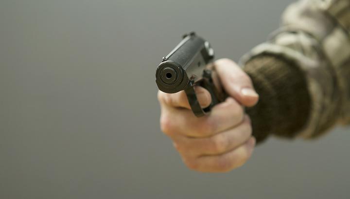 Росгвардия хочет изменить правила хранения оружия