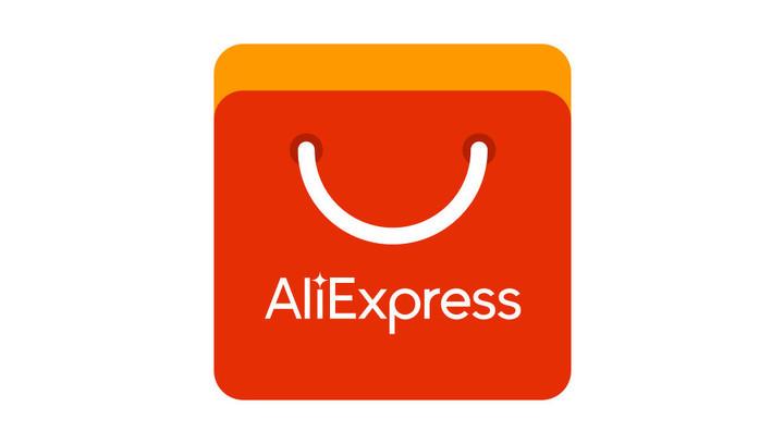 В AliExpress впервые раскрыли число покупателей из России