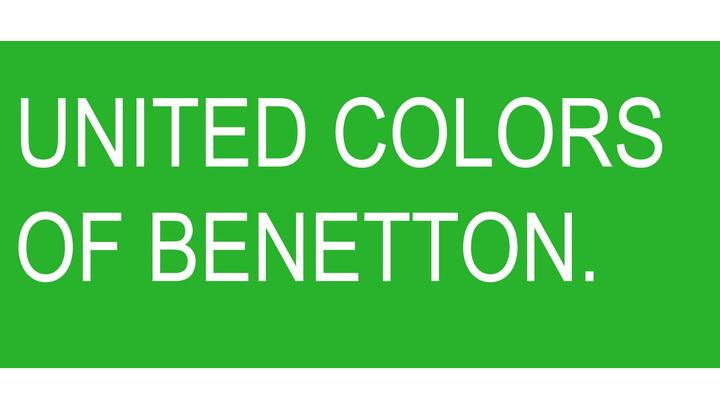 Умер один из основателей компании Benetton
