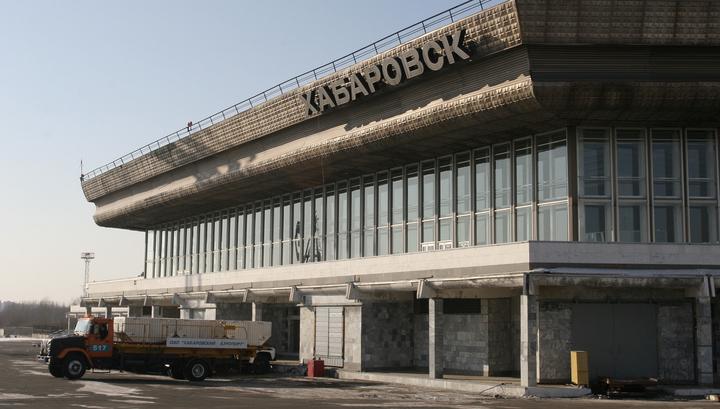 Прокуратура: Ан-24 не был обстрелян в воздухе