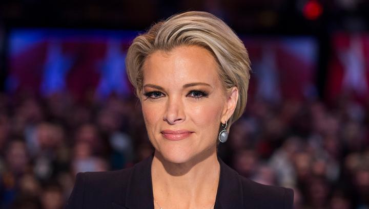 Журналистка Келли при увольнении получит от NBC 30 миллионов долларов
