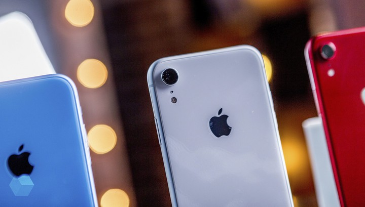 2cb719f32443b Вести.Ru: Эксперты назвали лучшие в мире смартфоны