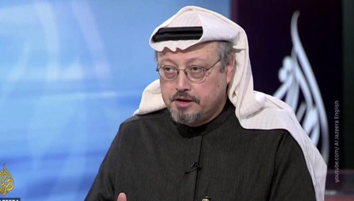 Трамп сомневается в причастности саудовского принца к убийству Джамаля Хашогги