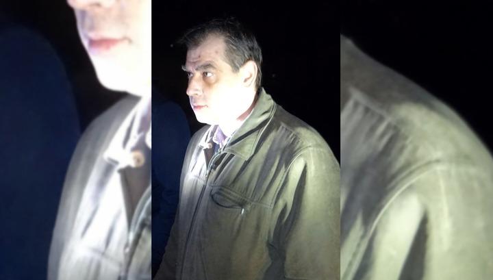 Избежавшего расправы со стороны соседей педофила-убийцу из Железногорска взяли под стражу