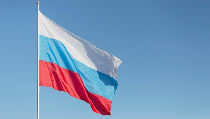 Bloomberg рассказал о влиянии санкций на Россию
