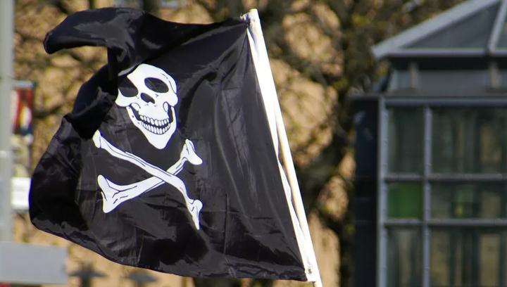 Поисковики и правообладатели подписали антипиратский меморандум