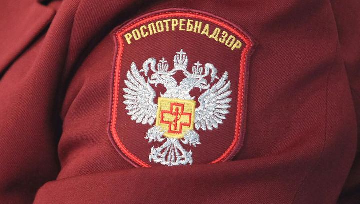 Приятного гепатита! В Москве закрыты три ресторана сети Starlite