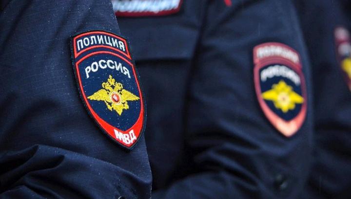 В Подмосковье до смерти избили борца с коррупцией
