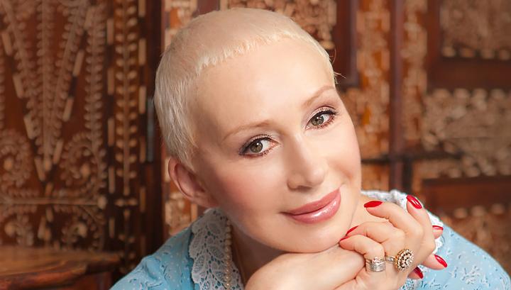 После травмы в метро Татьяне Васильевой назначили обследование головы