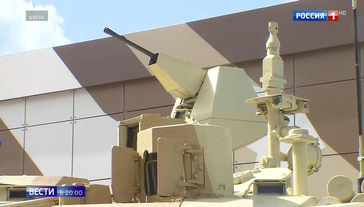 """Недорогое, качественное и эффективное. Российское оружие продолжает """"завоевывать"""" мир"""