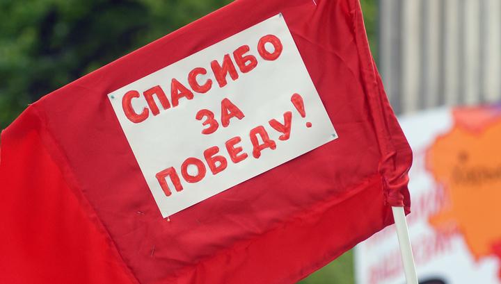 Ветеран, у которого аферисты отобрали квартиру в Москве, умер от инфаркта