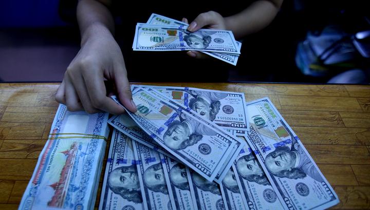 В США основатель медицинской компании подарил сотрудникам 20 миллионов долларов