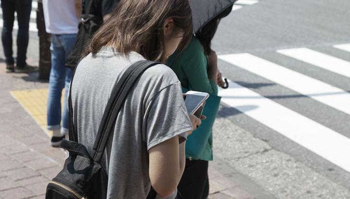 Использование социальных сетей не более 30 минут в день уменьшит чувство одиночества.