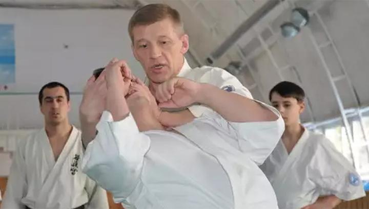 Валерий Рыжков: независимо от титулов, мы всегда были сильнейшими