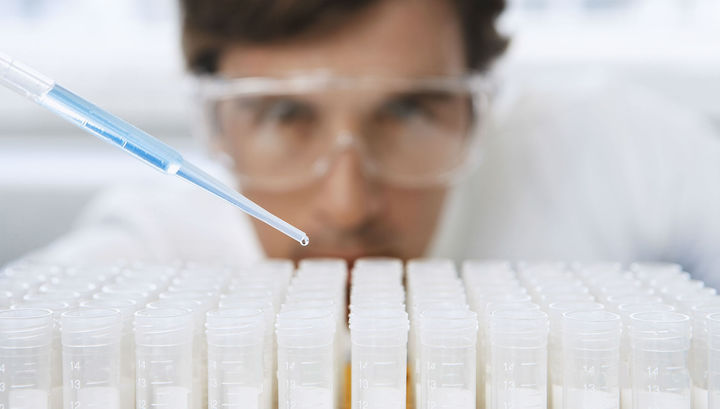 Специалисты из Университета Райса разработали новый метод целенаправленного редактирования генов.