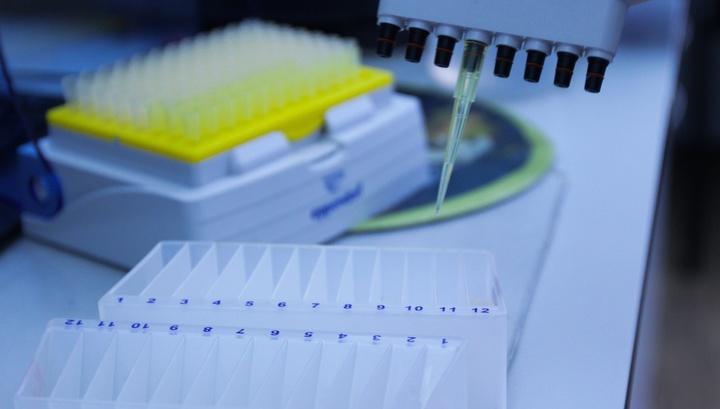 Новый белок найден в РНК, которая раньше считалась некодирующей.