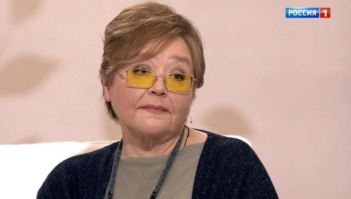 Наталья агафонова сексуальная