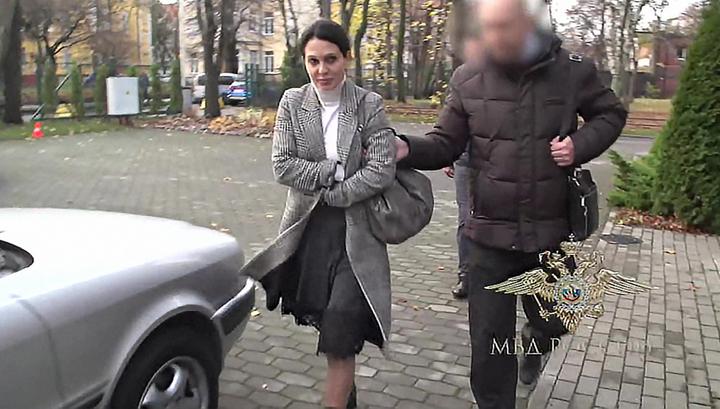 Чтобы не портить статистику: главврач роддома в Калининграде не стала бороться за жизнь ребенка