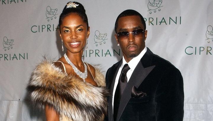 В своем доме найдена мертвой 47-летняя Ким Портер - актриса и мать детей рэпера Diddy