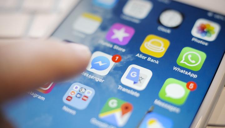 Бесплатные спорт прогнозы кхл на 22.12.11 как заработать в интернет аудиокнига скачать