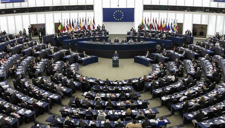 Выборы в Европарламент: нечистоплотность и национализм