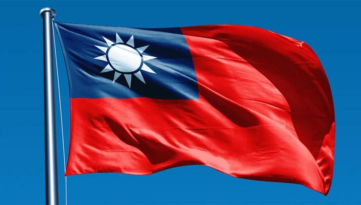 Тайвань может лишиться членства в МОК