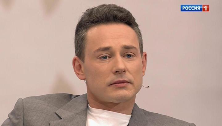 Дмитрий Исаев рассказал, почему променял одну балерину на другую