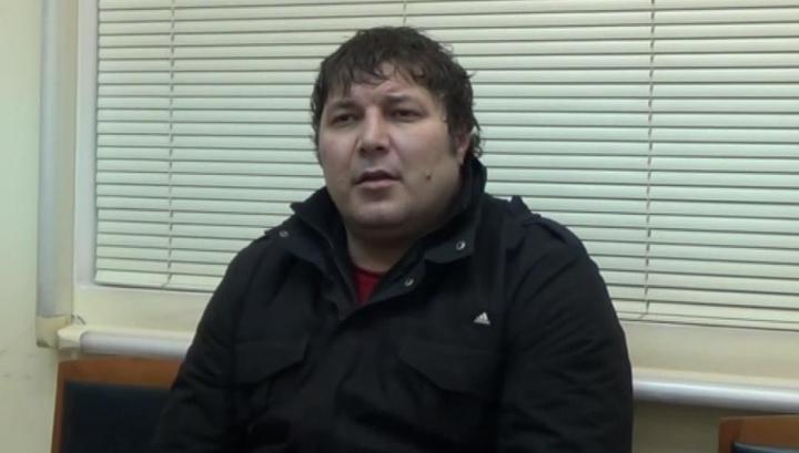 В Москве задержан подельник Басаева, участвовавший в нападении на Буденновск