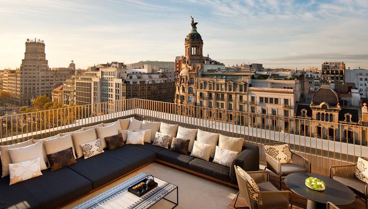 Место под солнцем: как пожить в Барселоне и остаться довольным