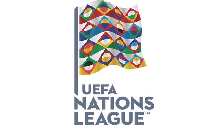Определился состав всех дивизионов следующего розыгрыша Лиги наций
