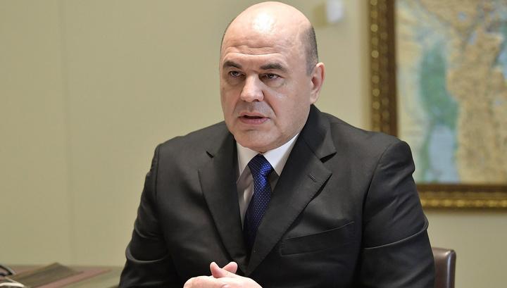 Глава ФНС: переводы с карту на карту налогами облагаться не будут