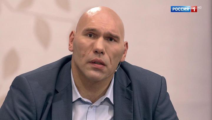 Кто самый известный русский советский спортсмен, секс с джиннами