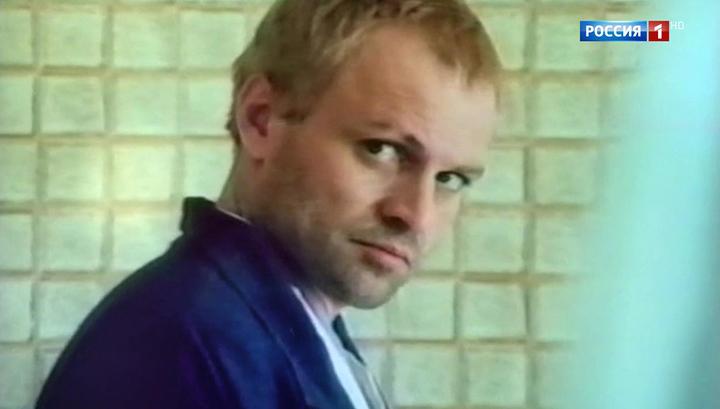 Один муж на двоих: Печерникова и Гнилова встретились впервые после убийства Соловьева