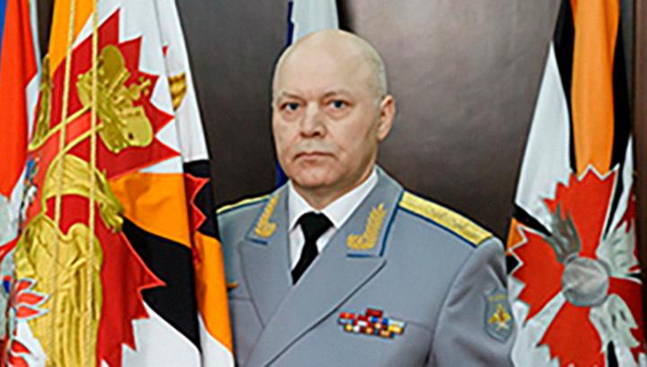 Верный сын России, патриот Отечества: Минобороны о начальнике ГРУ