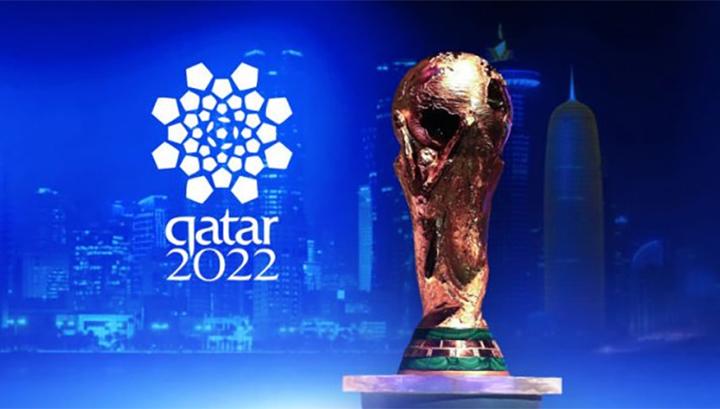 Катар будет не один: World Cup-2022 может расширить географию