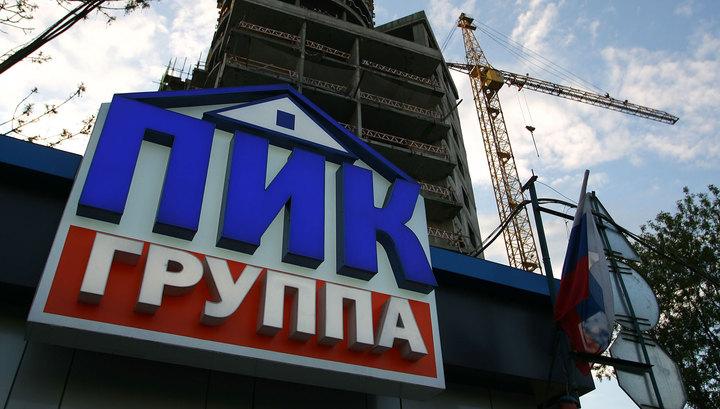 Конструктивная встреча: группа ПИК представила жителям план реконструкции Кунцева