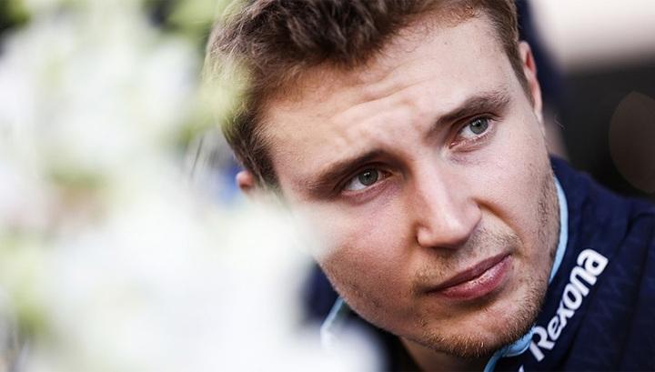 Сергей Сироткин: внутри я все еще верю, что не потеряю место в