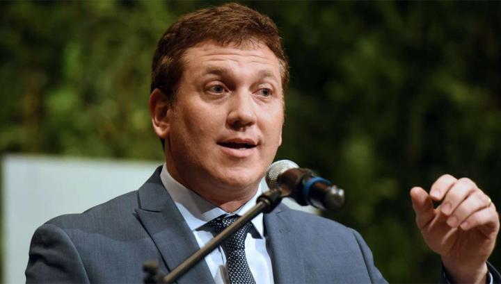 Глава КОНМЕБОЛ за изменение формата чемпионата мира по футболу