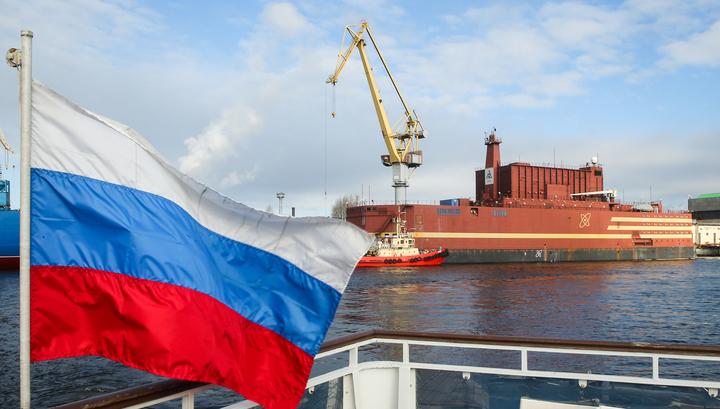 Россия и Аргентина обсуждают строительство стандартной и плавучей АЭС